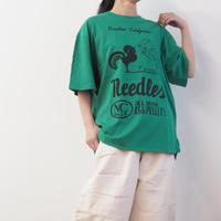 BIGTシャツ[LIME,INC](41128803)