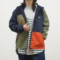 アクティブフードジャケット【KRIFF MAYER 】(40339600)