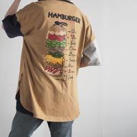 キャンプメシ/抗菌Tシャツ[KRIFF MAYER](41229213)