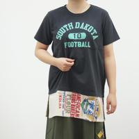 エプロンTシャツ【LIME,INC】(40228807)