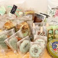 ③チョコミント福袋¥10,800