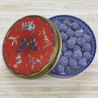 ヘーゼル・ショコラ(缶)