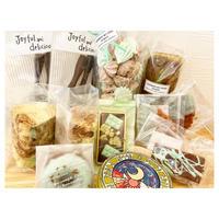 ②チョコミント福袋¥5,400