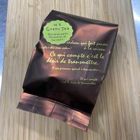 抹茶のアマンドショコラ100g