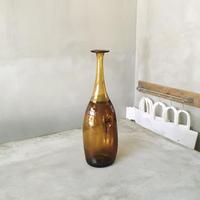 おへそのある花瓶