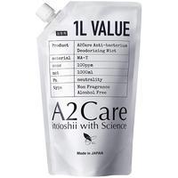 エーツーケア / 除菌 消臭剤 1L 詰め替え用 [A2Care]
