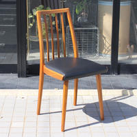 Dining Chair 1960s