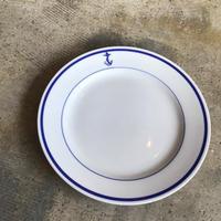 Vintage U.S.Navy Plate