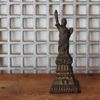 Statue of Liberty Penny Bank