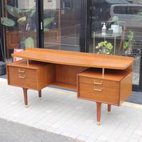 G-PLAN Desk