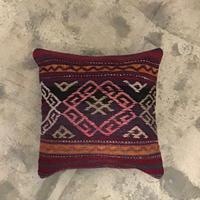 Old Kilim Cushion Cover