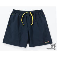 SUGARGLIDER  WATERSHORTS [NAVY]