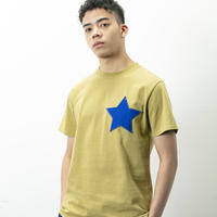 SUGARGLIDER SHOOTING STAR [OATMEAL]