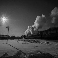 Local Train vol.1