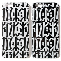 """【MACCIU】SMARTPHONE CASE """"UNTITLED #02 (NOTHING IS PERMANENT)"""""""
