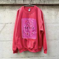 【Ol' Mod】brain (Sweat shirt)