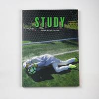 【STUDY】#4
