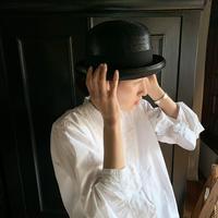 【2020New】メンズポーラー ネオラ