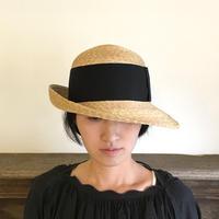 【Basic】モットル サイドアップブルトン