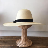 パナマ帽(JOHNY)