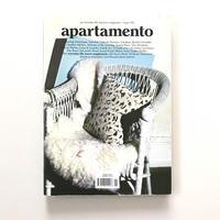 apartamento #05