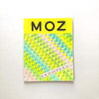 MOZ no.02
