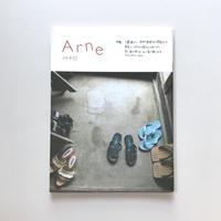 Arne No.9