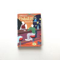 Pinball,1973