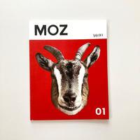 MOZ no.01