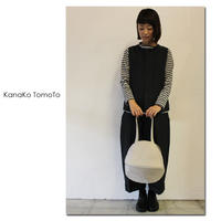KanaKo TomoTo トモトカナコ BALL-BAG ♯Walk 【送料無料】