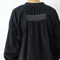 SUSURI ススリ チューナースモッグ #black 【送料無料】
