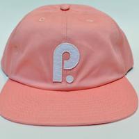 PATERSON / パターソン OG P LOGO 6PANEL CAP