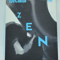 Spectator vol.31
