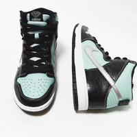 NIKE DUNK HIGH PRM SB 653599 400