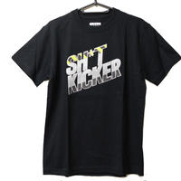 SH*T KICKER  95 TEE 4色
