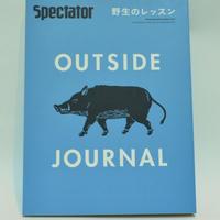 Spectator vol.28