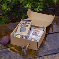 GIFT BOX - S size
