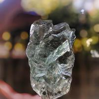 天然石〜フローライト〜