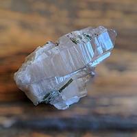 天然石〜トルマリン〜