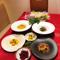 Sri Lanka variety. curry pack , スリランカバラエティーカレーセット