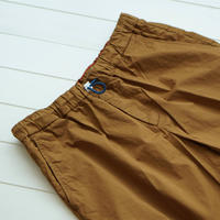 Eazy Pants- P21G16/17ELA211 - TAN47-62