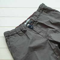 Eazy Pants- P21G16/17ELA21- C.GRAY34-81