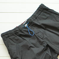 Eazy Pants- P21G16/17ELA21- BLACK999-80