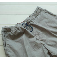 Eazy Pants- P21G16/17ELA21-  L.GRAY35-82