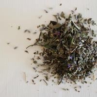 Far Leaves Tea LAVENDER WHITE(ラベンダー ホワイト)トールサイズ
