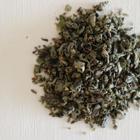 Far Leaves Tea MOROCCAN MINT(モロッカン ミント)トールサイズ