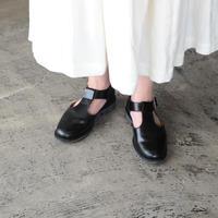 SANDERS Military Sandal(ミリタリーサンダル)