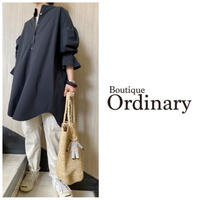 シャツ Boutique Ordinary