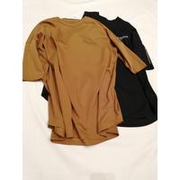 Tシャツ(ayane)
