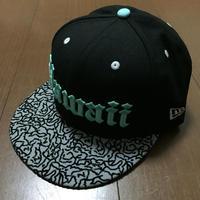 "808ALLDAY ""HAWAII OE"" ATMOS Hat"